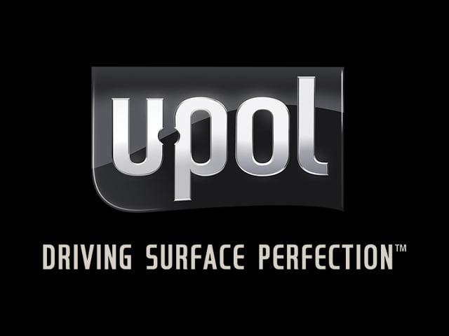 Take a fresh look at U-POL – 70 Years of Expertise