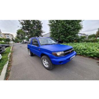 Albastru RAL 5002